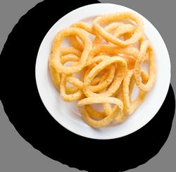 onion-rings-2